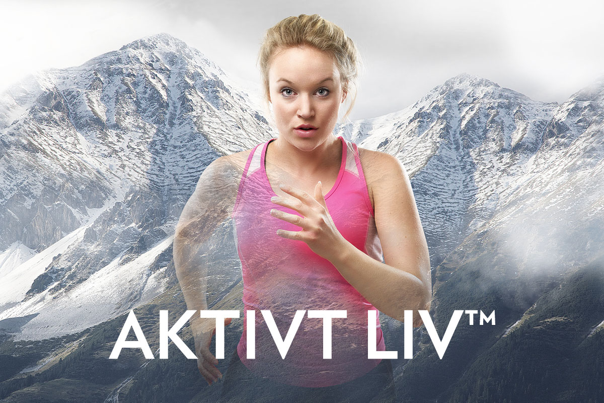 aktivt-liv-blurb